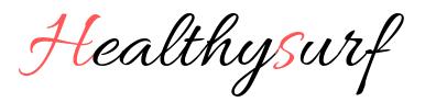healthysurf