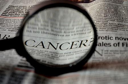 Colorectal-Cancer